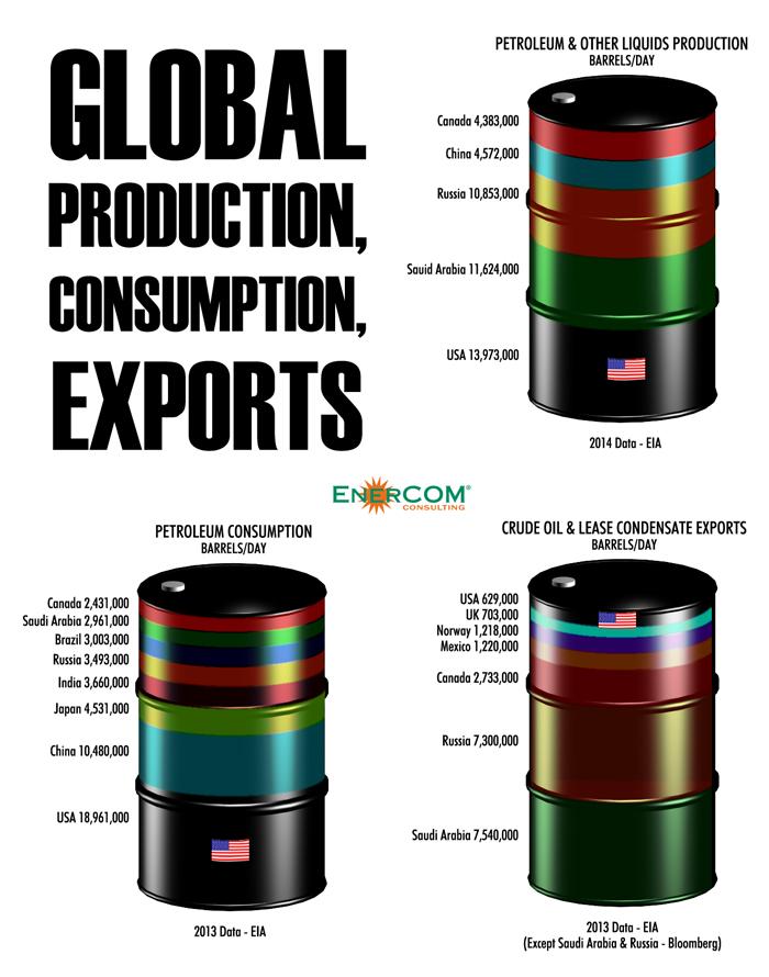 barrel-img