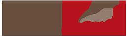 ComplyWorks_Logo_R-2
