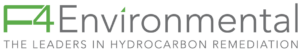 hydrocarbon remediation, bio-reclamation, earth matters, landfill, alternative